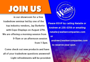 Walker Aug 27 2015 Seminar Postcard-01