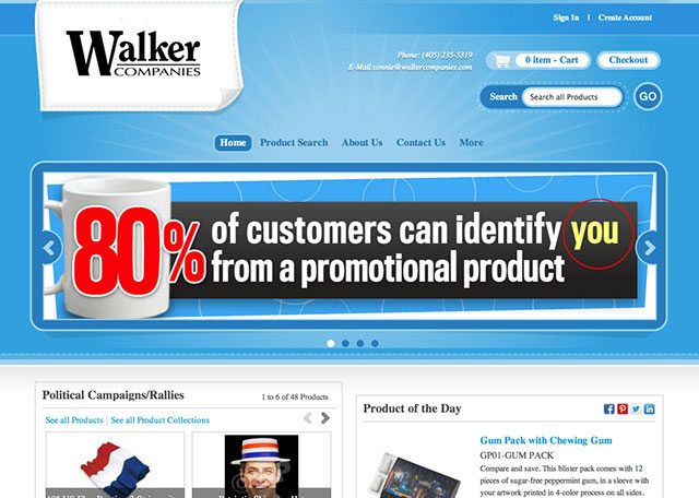 walker-companies-promotional-products