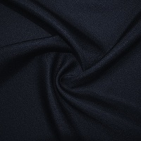 Unprinted Twill Throw Covers